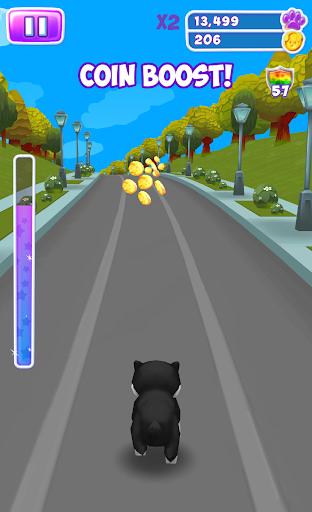 Cat Simulator - Kitty Cat Run 1.5.2 screenshots 6