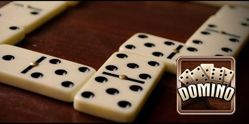 Domino 3.3.4 screenshots 3