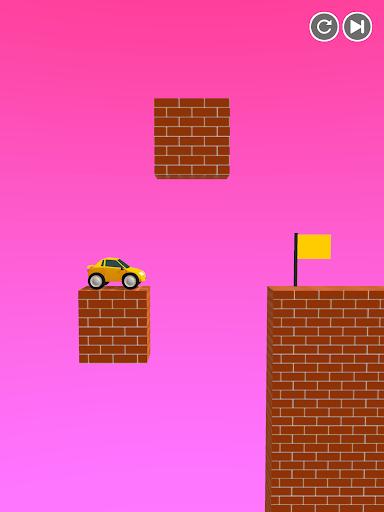 Draw Bridge apkpoly screenshots 5