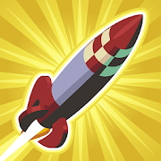 Rocket Valley Tycoon - Idle-Ressourcenmanager
