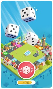 Board Kings™️ - Online Board Game With Friends Screenshot
