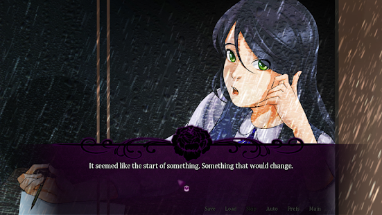 Seduce Me: The Complete Story Screenshot