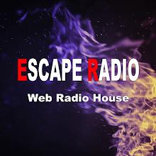 Escape Radio Web Download on Windows