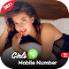 Video calling & chat with real Indian sexy girls