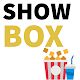 Showbox - New Movies 2021 para PC Windows