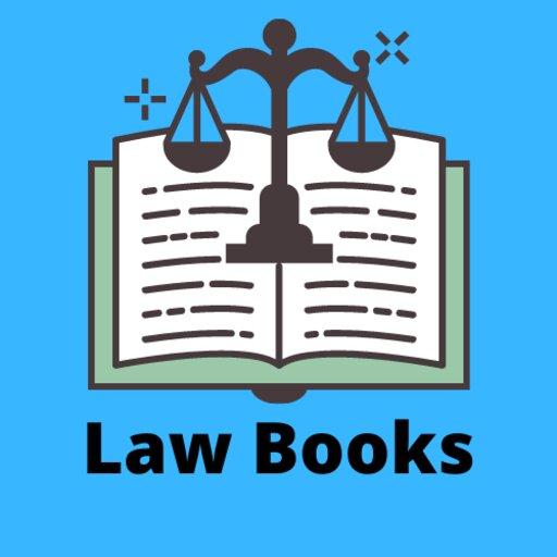 Law Books Apk Download 5