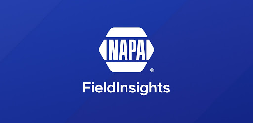 NAPA FieldInsights APK 0