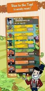 Adventure Capitalist Mod Apk 14