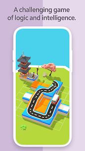 Track Puzzle 1.05 Apk + Mod 5