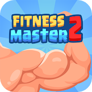 Fitness Master 2-Burn Your Calorie