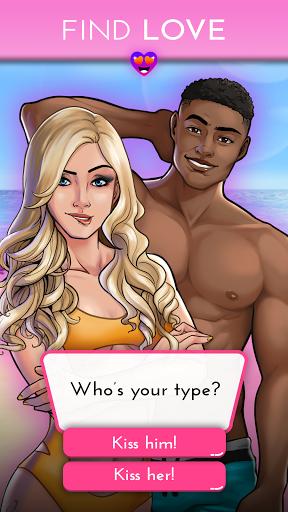 Matchmaker feat. Love Island apkpoly screenshots 3