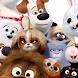 Stickers de Mascotas - Androidアプリ