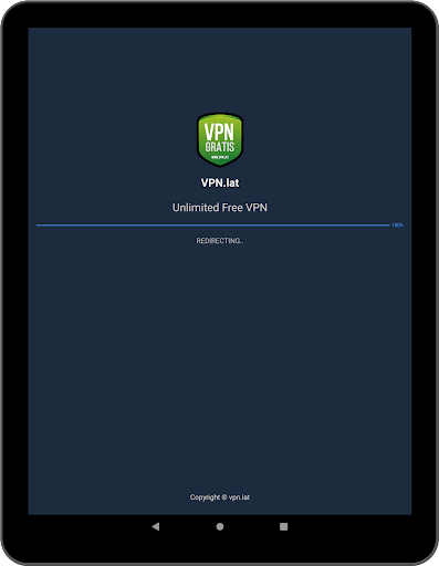 Free Unlimited VPN - USA, Canada, Europe, Latam 3.8.3.5.6 Screenshots 6