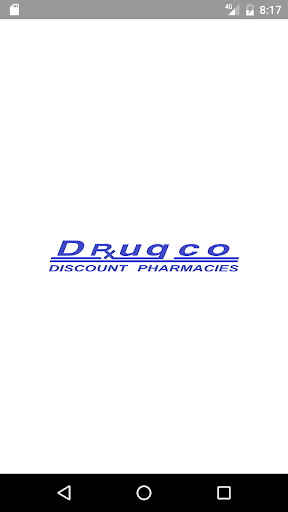 Drugco Discount Pharmacy For PC Windows (7, 8, 10, 10X) & Mac Computer Image Number- 5