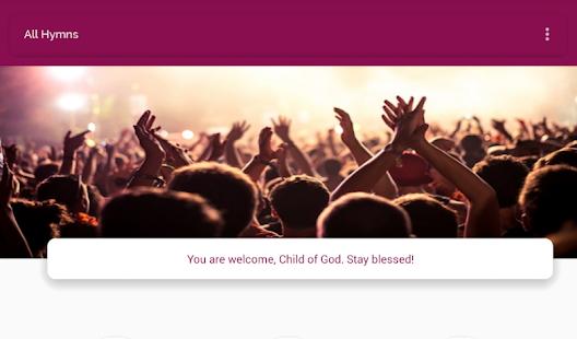 ChurchHandbook w/ Methodist Daily Reflections 2021