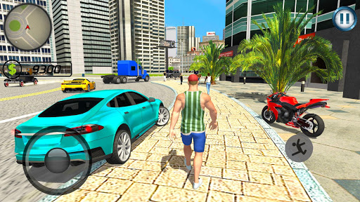 Go To Town 4  Screenshots 15