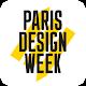 PARIS DESIGN WEEK para PC Windows