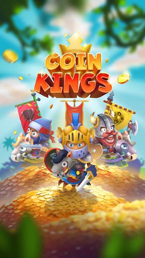Coin Kings  screenshots 1
