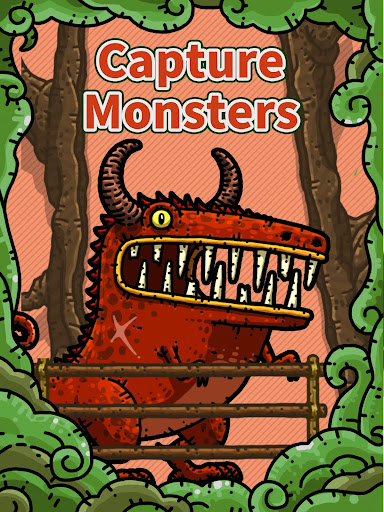 Monster Chef 3.0.0 screenshots 14