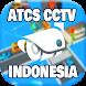 CCTV ATCS Semua Kota di Indonesia