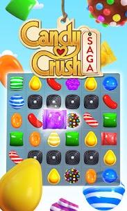 Candy Crush Saga APK İndir 5