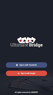 Ultimate Bridge