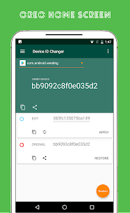 Device ID Changer Pro APK Download For Android – {Updated 2021} 3