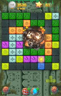 BlockWild - Classic Block Puzzle Game for Brain
