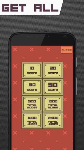 Great Jump 1.1.2 screenshots 11