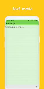 PentaNote – Notepad Pro 2