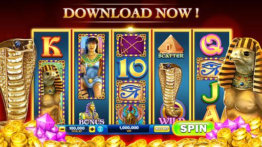 Double Win Vegas - FREE Slots and Casino screenshots 15