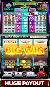 Slot Machine: Triple Diamond For Pc Download (Windows 7/8/10 And Mac) 2