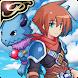[Premium]RPG 空のフォークロア - KEMCO Android