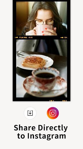 Mostory: insta animated story editor for Instagram 2.8.5 Screenshots 5