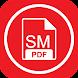 SM PDF Advance Tool