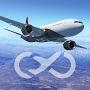 Infinite Flight icon