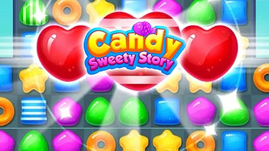 Candy Blast  Apps For Pc – (Free Download On Windows 7/8/10/mac) 1