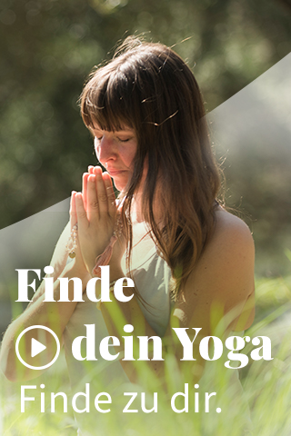 YogaEasy: Online Yoga Class for Beginners & Pros modavailable screenshots 4