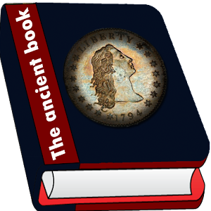 Books of the Ancient 17.0.0 by Helpful Books logo