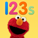 Elmo Loves 123s - Androidアプリ
