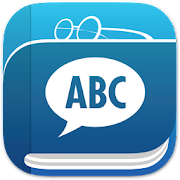 App Icon for Acronyms and Abbreviations App in Germany Google Play Store