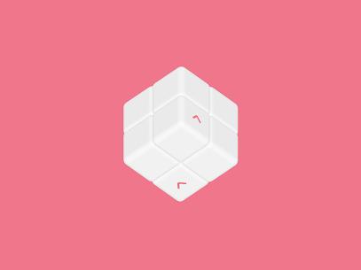 Baixar NABOKI APK 1.3 – {Versão atualizada} 1