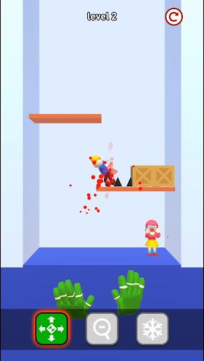 Hero Rescue 1.0.1 screenshots 5