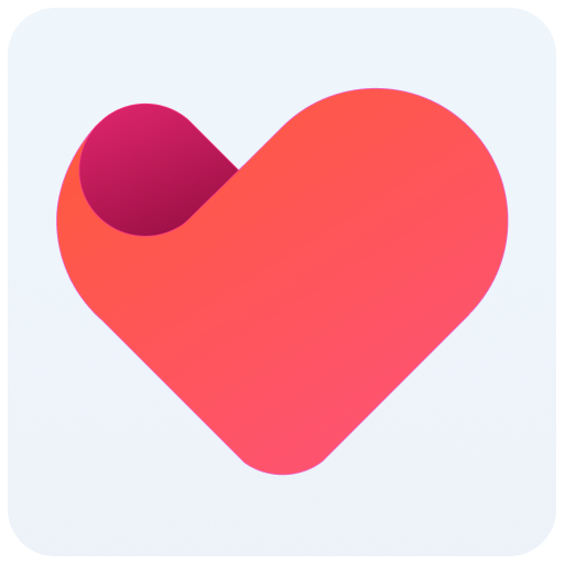 LoveHeart - Amore. Incontri. Dating!