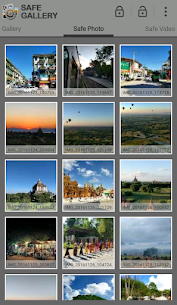 Safe Gallery (Media Lock) APK Download For Android 5