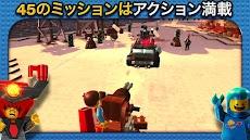 The LEGO ® Movie Video Gameのおすすめ画像3