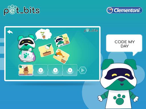 Pet Bits  screenshots 12