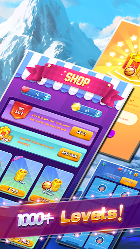 Quiz World: Play and Win Everyday! apkmr screenshots 6