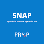 SNAP Entrance Exam Prep