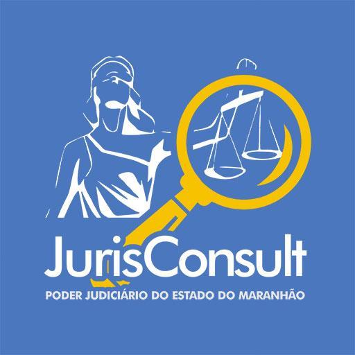 Jurisconsult - Apps en Google Play